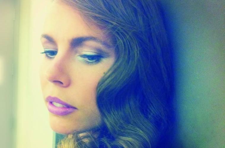 Ursula Valentinovich - Magazyn /made in