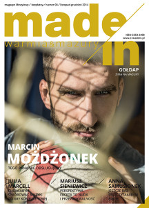 okladka-made_in_08