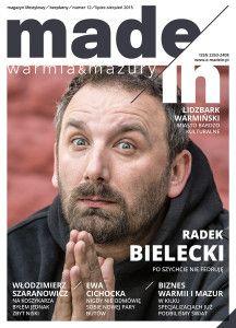 okladka-made_in_druk.indd