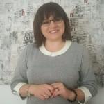 Jola Bukowska