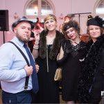 kamienica_event_14
