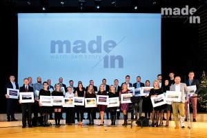 MadeIn_Nr021_web_043