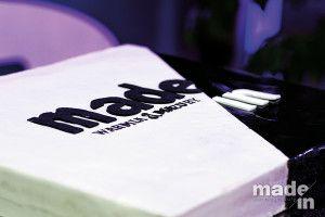 MadeIn_Nr021_web_041