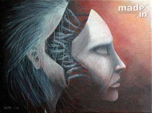 MadeIn_Nr021_web_064