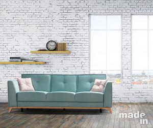 MadeIn_Nr023_web_012