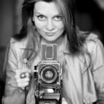 Justyna Radzymińska