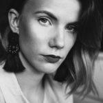 Agnieszka Blonka